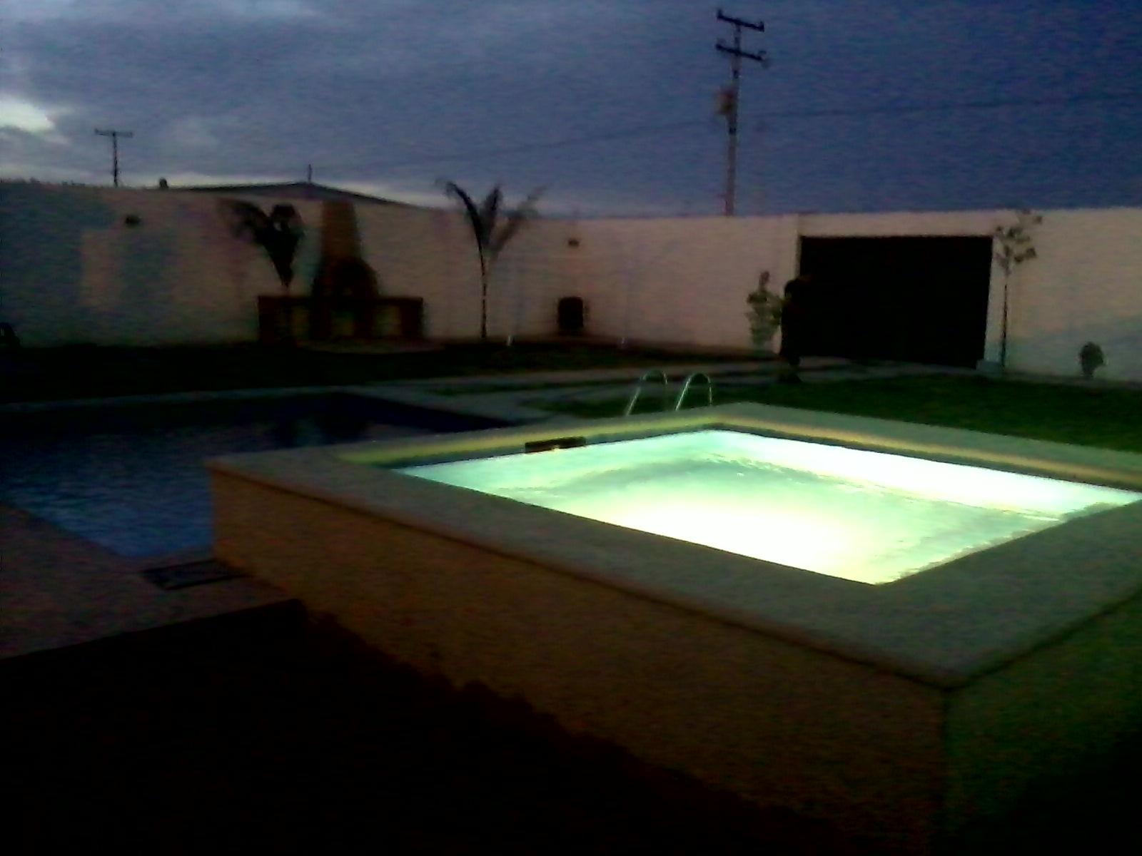 Baño De Regadera Cancion Infantil:City Laguna – se renta quinta en Torreón – La Laguna