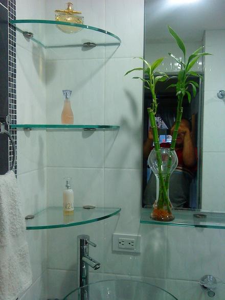 Puertas De Baño Acrilico:City Laguna – Cristales y espejo en Torreón – La Laguna